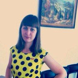 Оля, 27 лет, Новосокольники
