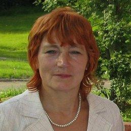 люси, 51 год, Зеленодольск