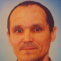 Андрей, 44 года, Канаш