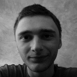 Sergey, 30 лет, Каменское