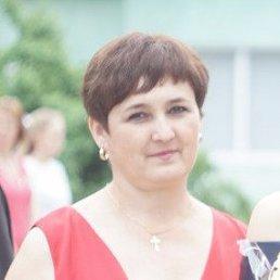 Светлана, 48 лет, Шостка