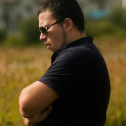 Александр, 29 лет, Тутаев