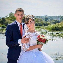 Анастасия, 23 года, Первомайск
