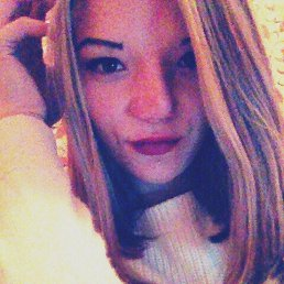 Марина, 24 года, Иваново