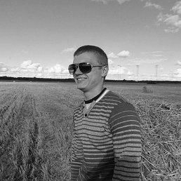 Ро, 27 лет, Советск