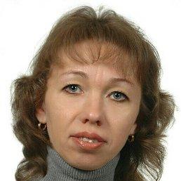 Татьяна, 48 лет, Кашин