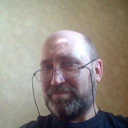 Мусинов, 54 года, Москва