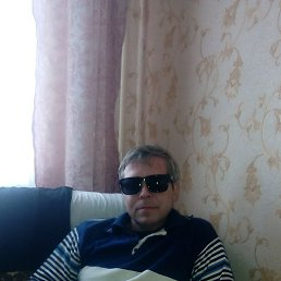 Сергей, 40 лет, Уруссу