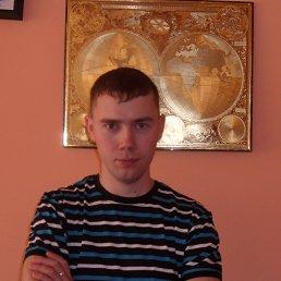 Сергей, 34 года, Сатка