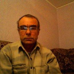 Геннадий, 61 год, Кодинск