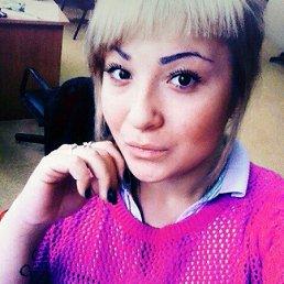 Света, 21 год, Иваново