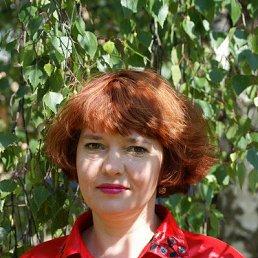 Елена, 53 года, Солнечногорск