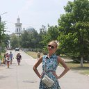 Фото Валерия, Санкт-Петербург, 28 лет - добавлено 28 сентября 2016
