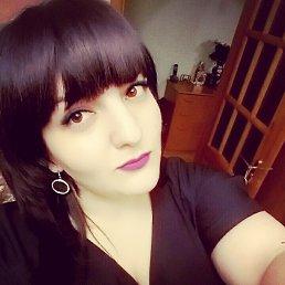 Mi Mi, 28 лет, Ставрополь