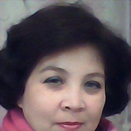 Валиева, 44 года, Актаныш