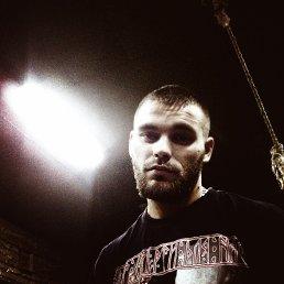 Стасян, 29 лет, Краснодон