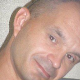 Максим, 46 лет, Давыдово (Давыдовский с/о)