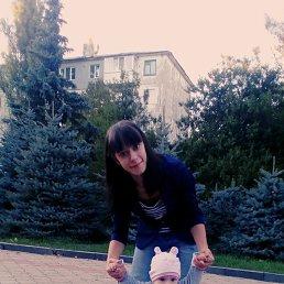 Светлана, 24 года, Антрацит