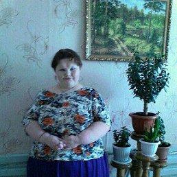 Ирина, Шумерля, 36 лет