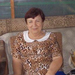 Алла, Краснодар, 71 год