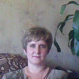 Наталья, 43 года, Константиновка