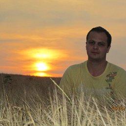 Максим, 41 год, Клин