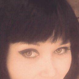 жанна, 31 год, Нарьян-Мар