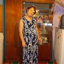 Ольга, 51 год, Чердынь