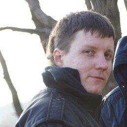 Виталик, 37 лет, Газ-Сале