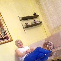 Лала, Стамбул, 70 лет