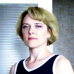 Айна +++***+++, 41 год, Кузнецовск