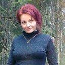 Фото Наталья, Борисов, 49 лет - добавлено 18 декабря 2016