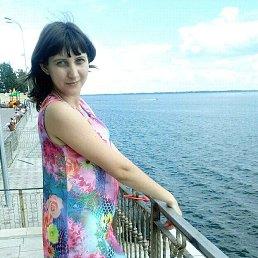 Анастасия, 30 лет, Сызрань