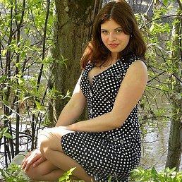 Таисия ))), 28 лет, Сланцы