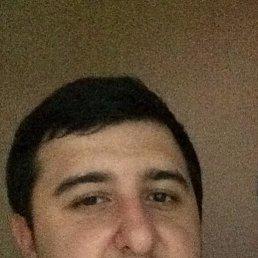 Миша, 29 лет, Курсавка