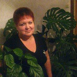 Елена Маштакова, , Нижний Новгород