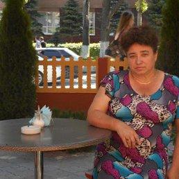 мария, 58 лет, Красный Кут