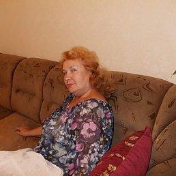 Татьяна, 67 лет, Александрия