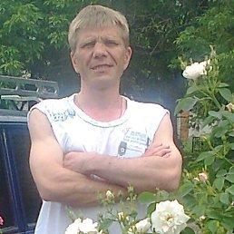 Фото Алексей, Суровикино, 38 лет - добавлено 9 октября 2016