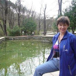 Ольга, 61 год, Голицыно
