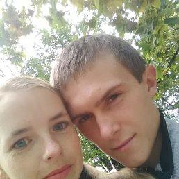 Сергей, 23 года, Карсун