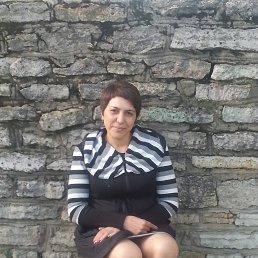 марина, 50 лет, Шлиссельбург