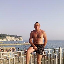 Олег, 29 лет, Харцызск
