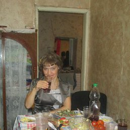 Марина, 49 лет, Доброе