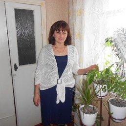 Тамила, 58 лет, Новые Санжары