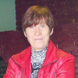 Светлана, 58 лет, Энергодар