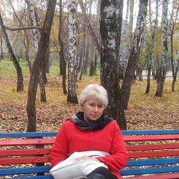 Татьяна, Еманжелинск, 52 года