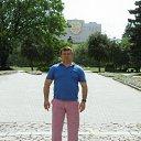 Фото Александр, Самара, 56 лет - добавлено 13 сентября 2016