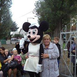 Елена, 51 год, Мичуринск