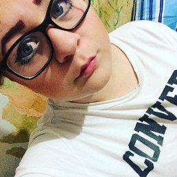 Виталия, 21 год, Калуга